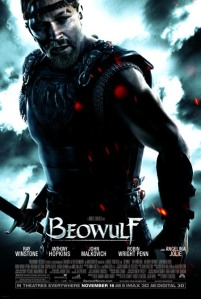 beowulf_primary