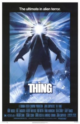thething_primary