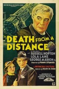 deathfromadistance-primary