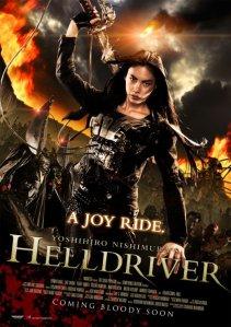 helldriver_primary