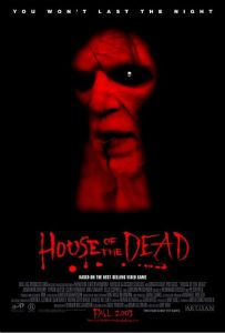 houseofthedead_primary
