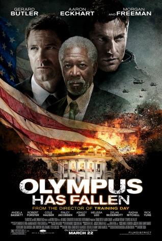 olympus_primary