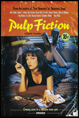 Pulp-Fiction-Lucky-Strikes