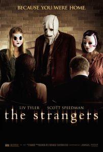 strangers_primary