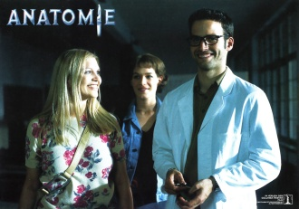 anatomy-german-4