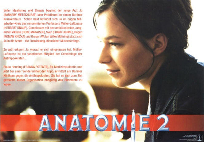 anatomy2-german-2