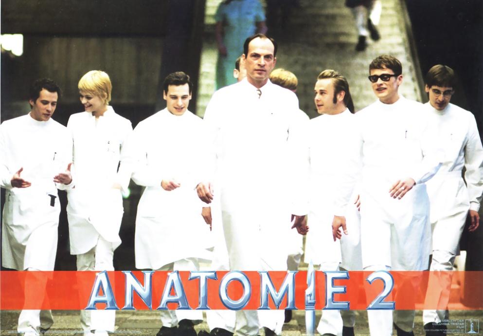 anatomy2-german-3