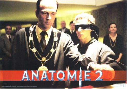 anatomy2-german-5