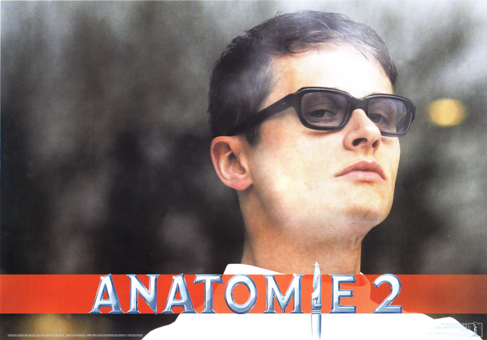 anatomy2-german-6