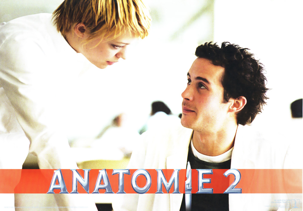 anatomy2-german-7