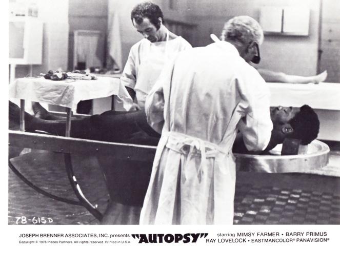 autopsy-usa-1