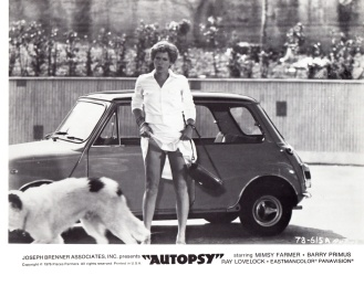 autopsy-usa-2