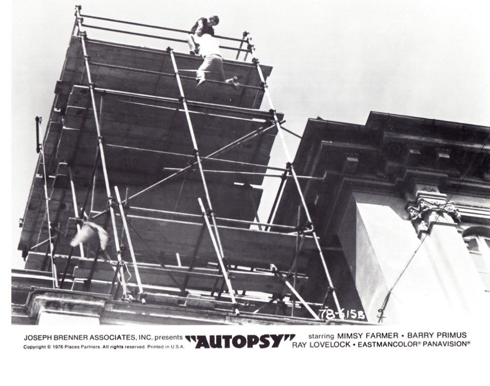 autopsy-usa-4