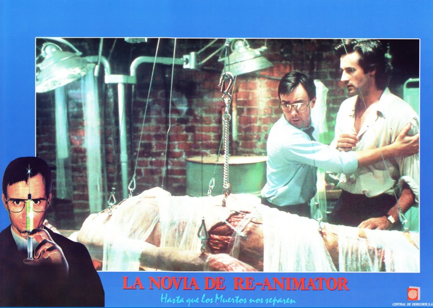brideofreanimator-spain-12