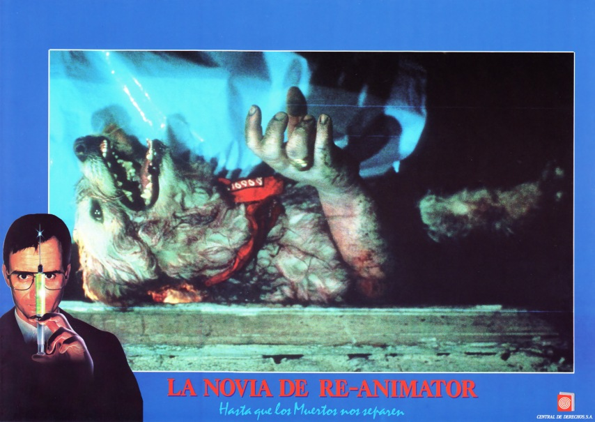 brideofreanimator-spain-20