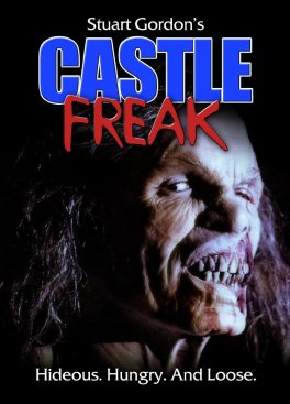 castlefreak_primary