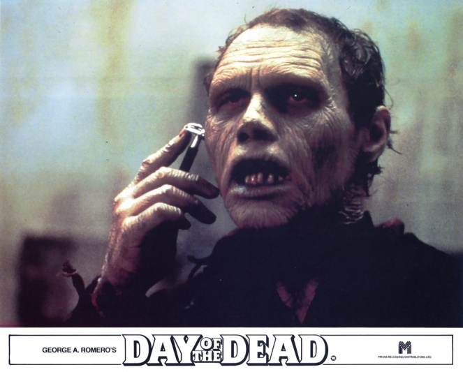 dayofthedead-gb-1