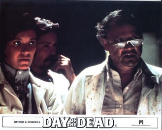 dayofthedead-gb-2