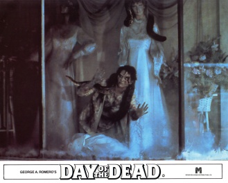 dayofthedead-gb-3