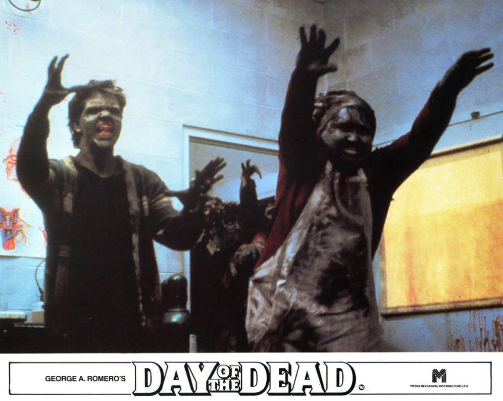 dayofthedead-gb-4