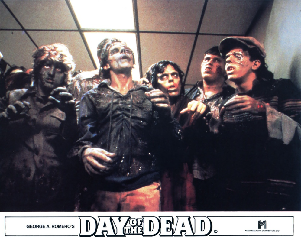 dayofthedead-gb-5