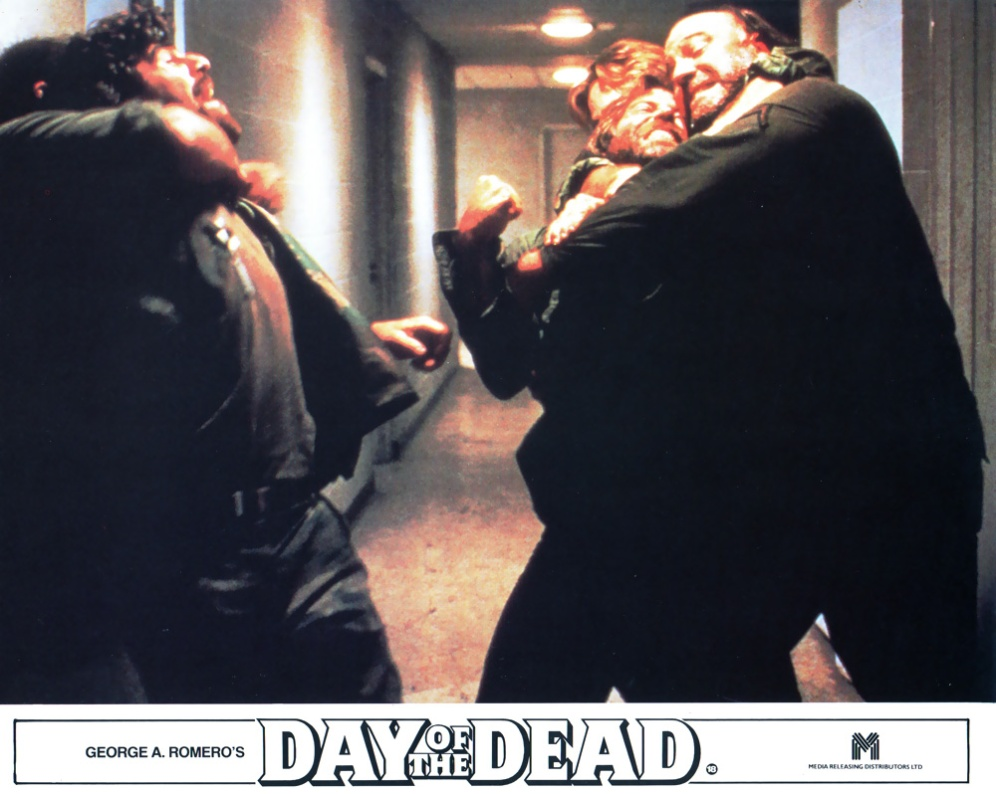 dayofthedead-gb-6