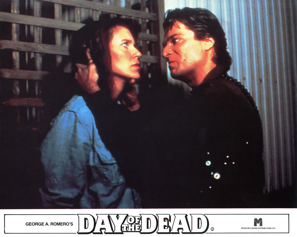 dayofthedead-gb-7