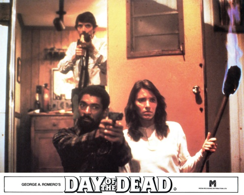 dayofthedead-gb-8