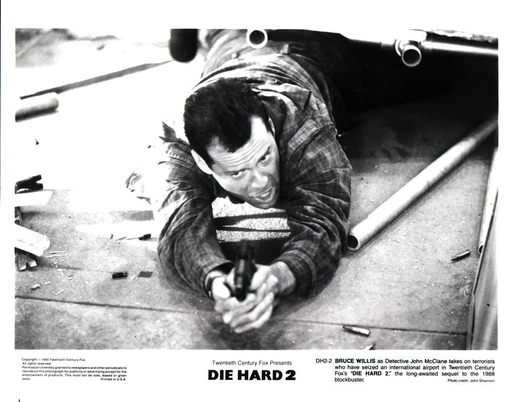 diehard2-usa-1