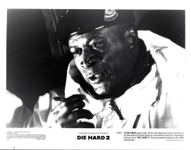diehard2-usa-2