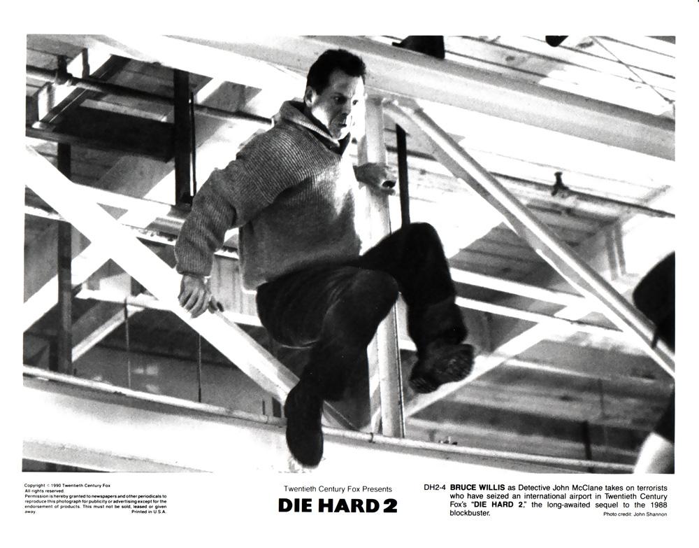 diehard2-usa-3