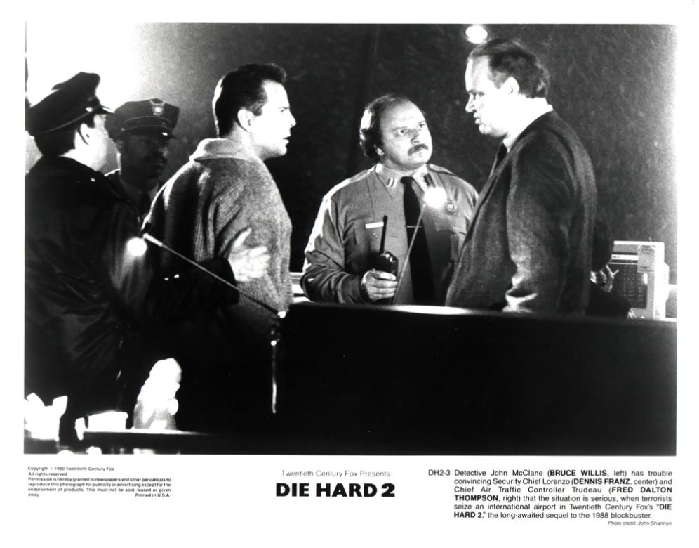 diehard2-usa-4