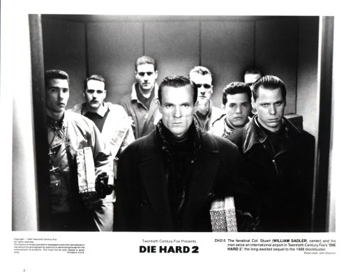 diehard2-usa-5