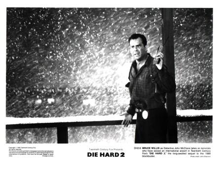 diehard2-usa-6