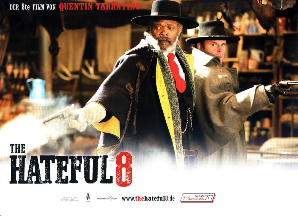 hateful8-1