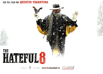 hateful8-2