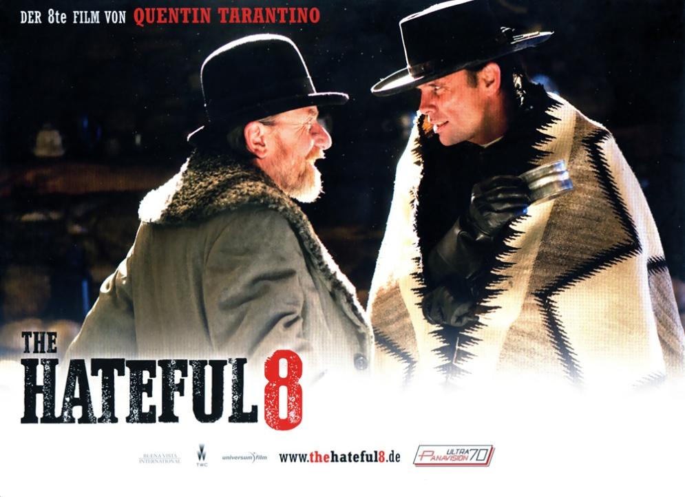 hateful8-3