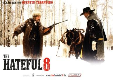 hateful8-4