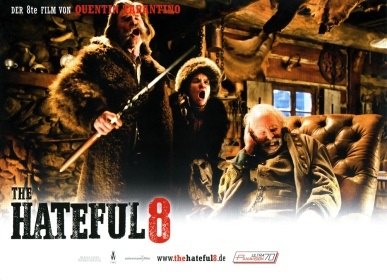 hateful8-5