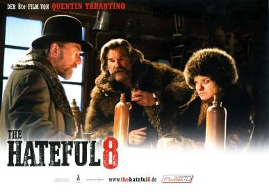 hateful8-6
