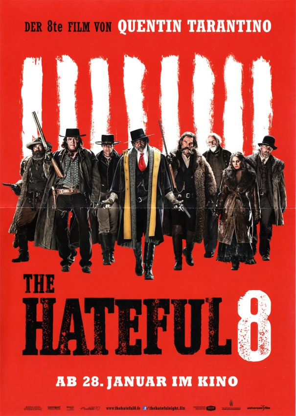 hateful8-8