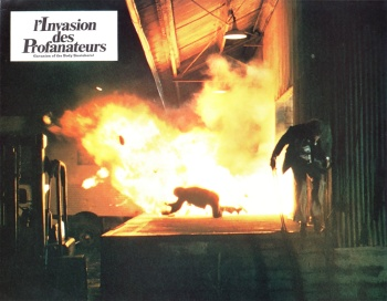 invasion-france-02