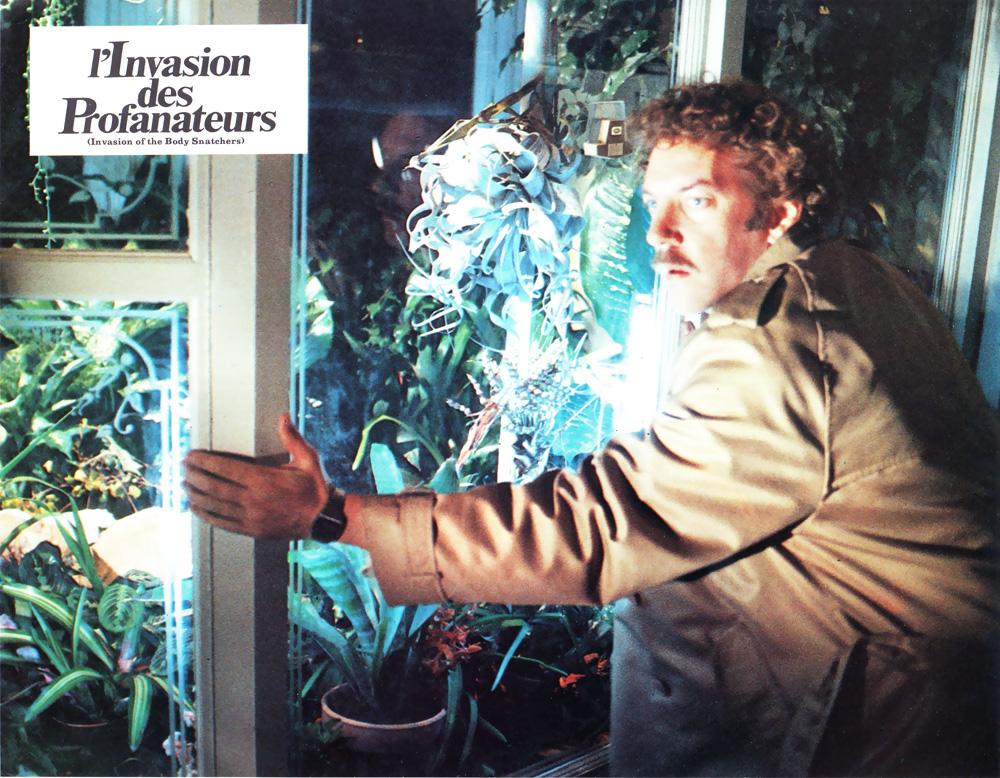 invasion-france-03
