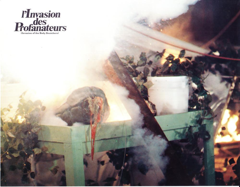 invasion-france-13