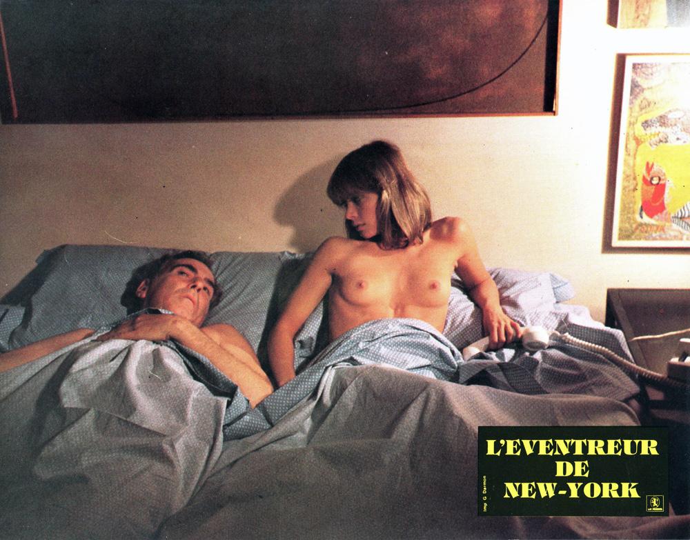 newyorkripper-1