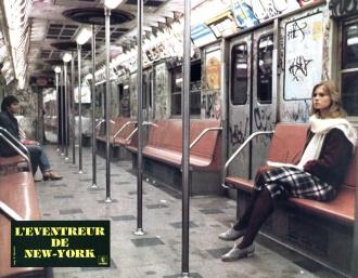 newyorkripper-3