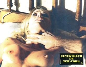 newyorkripper-4