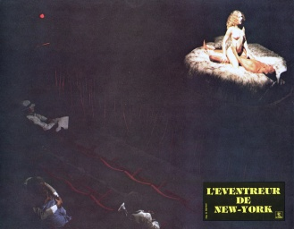 newyorkripper-5