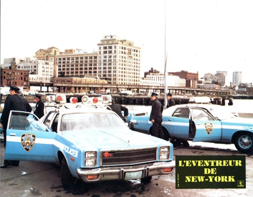 newyorkripper-7