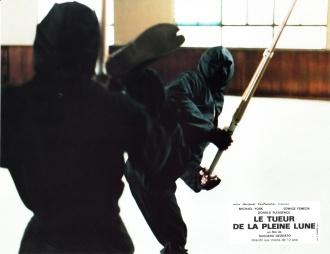 offbalance-french-5